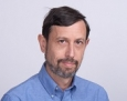 Prof. Richard Berkovits