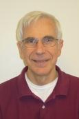 Prof. Gary Reich