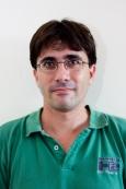 Prof. Avi Pe'er