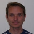 Dr. Stas Burov