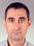 Prof. Patrick Sebbah