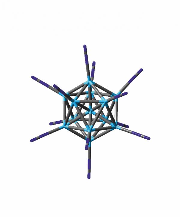 Colloquium | Department of Physics | Bar-Ilan University